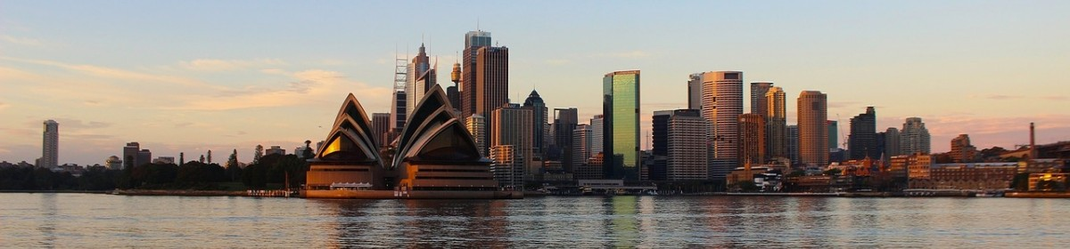 Australian Property Directory